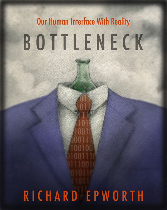 The Bottleneck book cover