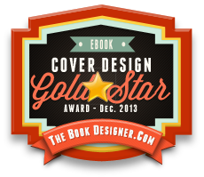 Bottleneck cover wins Gold Star Award